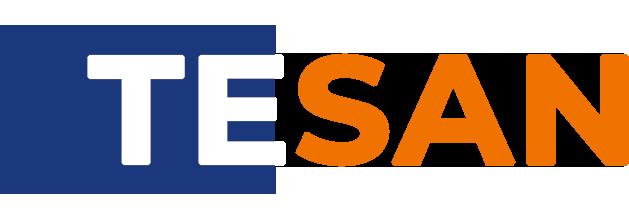 TESAN