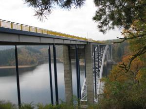 3 Tesan sanace mostních pylonů