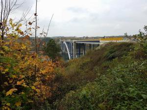 4 Tesan sanace mostních pylonů