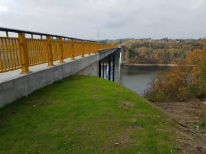 5 Tesan sanace mostních pylonů