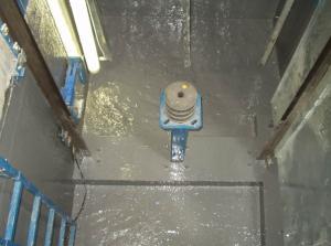 Hydroizolační stěrky Tesan spol. s r.o. 3