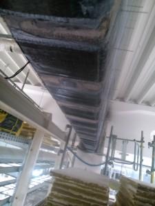 TESAN speciální stavební technologie 14