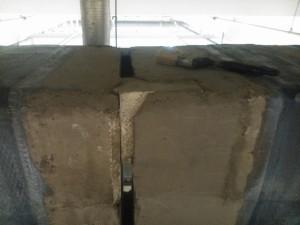 TESAN speciální stavební technologie 18