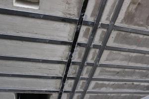 TESAN speciální stavební technologie 2