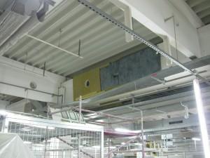 TESAN speciální stavební technologie 26
