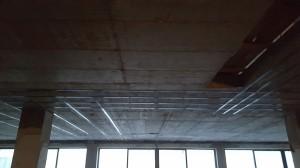 Tesan Omnipol speciální stavební technologie 002