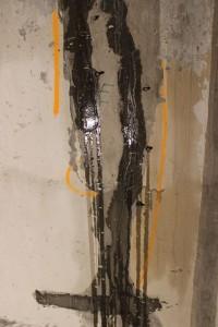 Tesan Omnipol speciální stavební technologie 004