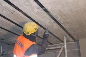 Tesan Omnipol speciální stavební technologie 011