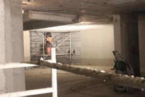 Tesan Omnipol speciální stavební technologie 013