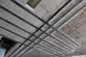 Tesan Omnipol speciální stavební technologie 016