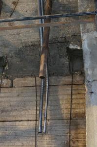 Tesan speciální stavební technologie Nejvyšši purkrabství 001