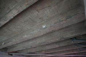 Tesan speciální stavební technologie Nejvyšši purkrabství 019
