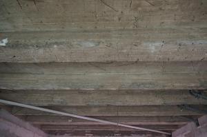 Tesan speciální stavební technologie Nejvyšši purkrabství 020
