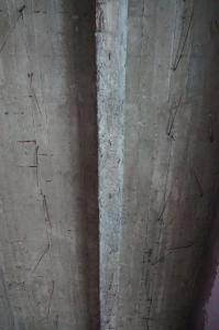 Tesan speciální stavební technologie Nejvyšši purkrabství 021