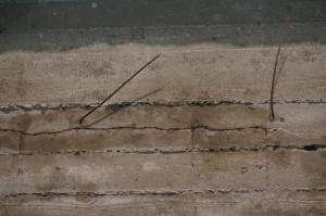 Tesan speciální stavební technologie Nejvyšši purkrabství 025