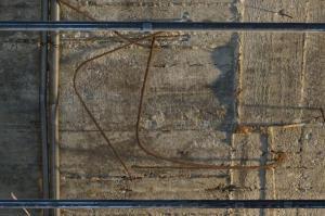 Tesan speciální stavební technologie Nejvyšši purkrabství 028