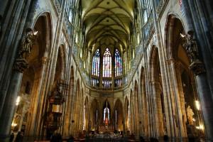 vit katedrala
